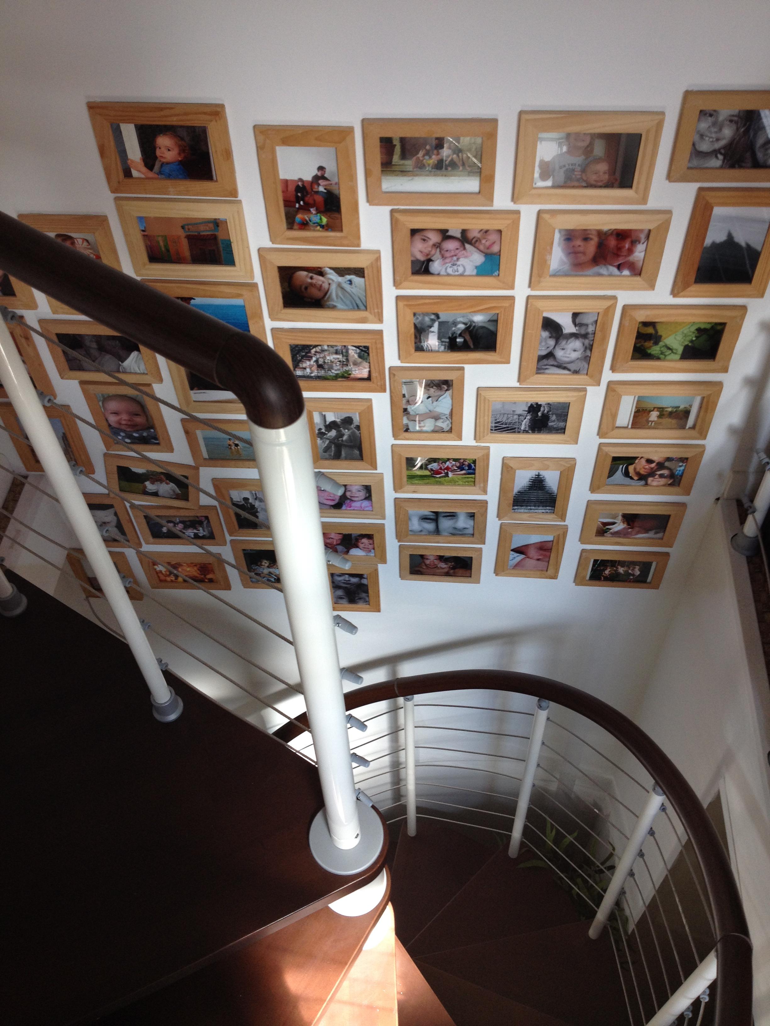 Best Decorer Cage D Escalier Pictures - Joshkrajcik.us - joshkrajcik.us
